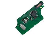 reparation circuit électronique télecommande voiture